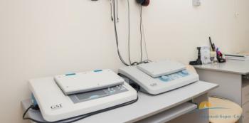 оборудование медцентра.jpg