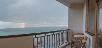 2-мест 1-комн Дабл корп 3 Морской - балкон.jpg