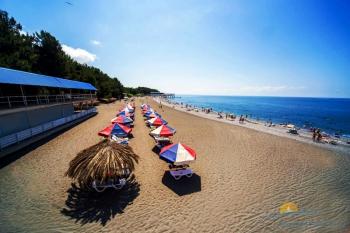 пляж (2).jpg