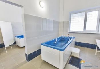 ванное отделение2.jpg
