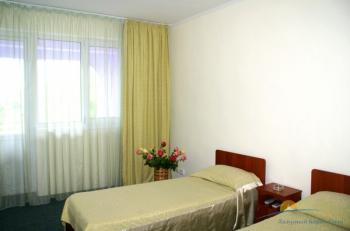 2-местный 1-комнатный ПК с раздельными кроватями.jpg