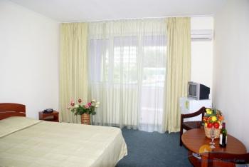 2-местный 1-комнатный ПК.jpg