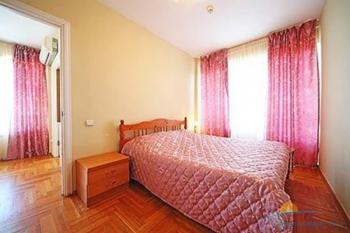интерьер спальни 2-местного 3-комнатного Люкса...jpg