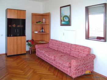 интерьер 2-местного 3-комнатного Люкса.jpg
