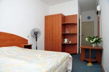 интерьер 4-местного 3-комнатного Семейного номера.JPG