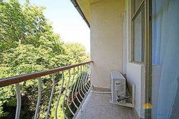 балкон 4-местного 3-комнатного Семейного номера.jpg