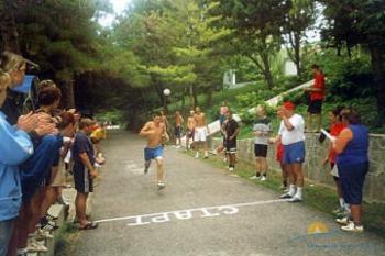 Спортивные состязания.jpg