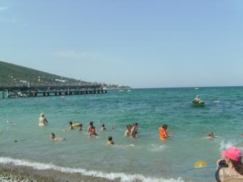 пляж лагеря.JPG