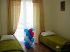 1-комнатый номер