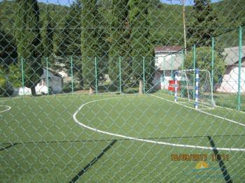 футбольное поле..JPG