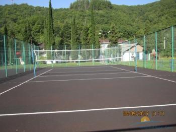 волейбольная площадка..JPG