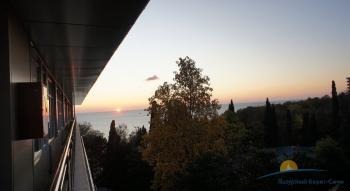 вид с балконов.jpg