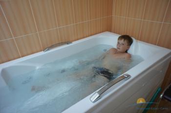 прием лечебных ванн.jpg