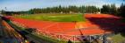 Детский лагерь Спорткомплекс Юность