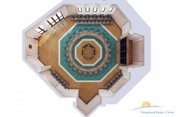 Конференц зал, план .jpg