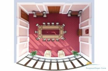 Конференц зал, план.jpg