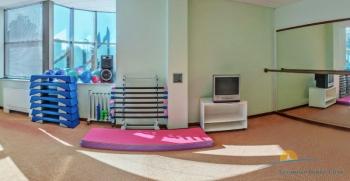 Зал лечебной физкультуры.jpg