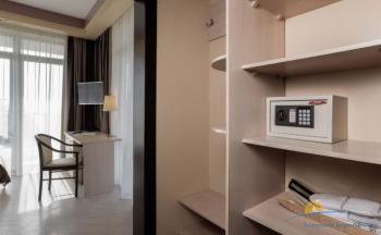 2-местный 1-комнатный номер Комфорт.JPG