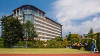 Теннисный корт.png