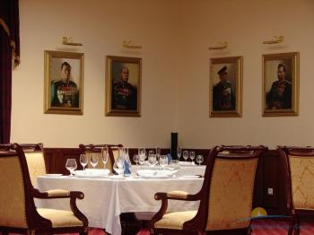 Императорский ресторан.jpg