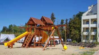 Детская площадка.png