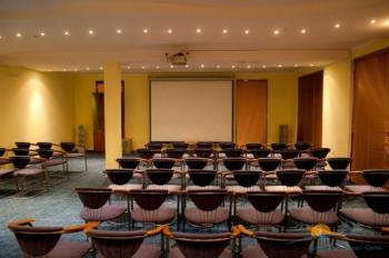 Конференц зал.png