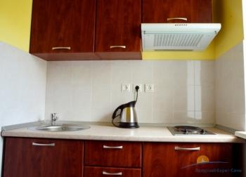 2-мест 1-комн Luxe 154 мансард с кухней в морск котт.png