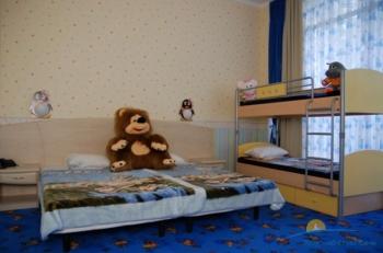 2-мест 1-комн Standart plus child 1 этаж.png
