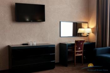 2-местный 1-комнатный Standart plus Family Осн корп.png