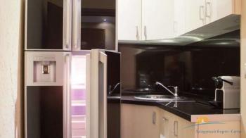 6-мест  VIP Apartament Осн. корпус - кухня.png