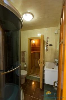 2-местный 2-комнатный Люкс с сауной сауна.jpg