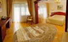 2-комнат Люкс гостиная и спальня