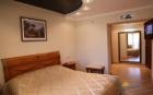 2-комнатный Королев Люкс спальня