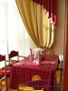Столовая для VIP-корпуса