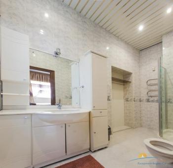 ванная коттеджа.jpg