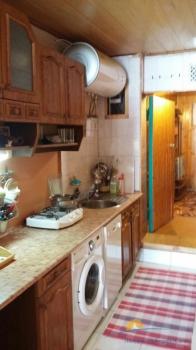кухня 1.jpeg