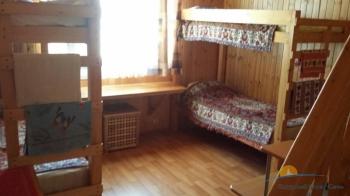 спальна 3.jpeg