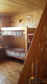 спальная 2.jpeg