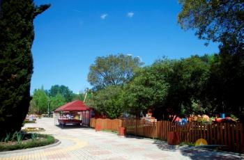 Детский парк отдыха.jpg