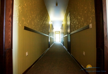 Коридор в отеле.jpg