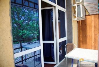Балкон в стандартном номере-.jpg