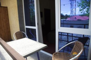Балкон в стандарте.jpg