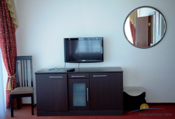 2-комнатный номер.Гостиная.jpg