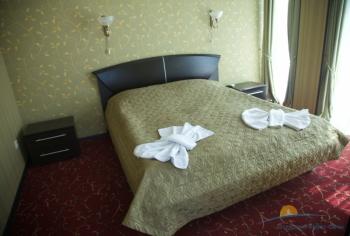 Спальня в 2-комнатном номере.jpg