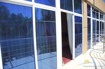Балкон в люксе.jpg
