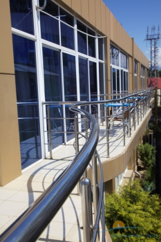 Балконы.jpg
