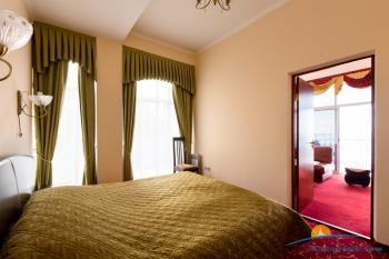 Спальня в Люксе.jpg