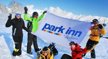 Park inn.jpg
