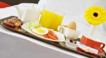 Завтрак в номер.jpg
