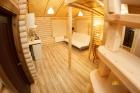 2-комнатный Ski Lux